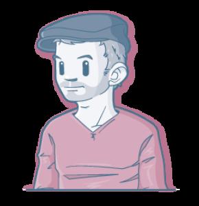 pierrickcrolas's Profile Picture