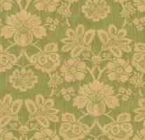 Floral Wallpaper by anthonyesau