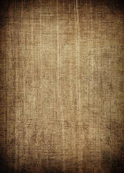Brown premade texture by texturemaker