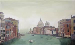 Venezia II by tamino