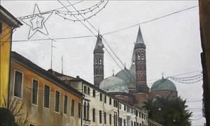 Padova by tamino