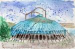 circus by tamino