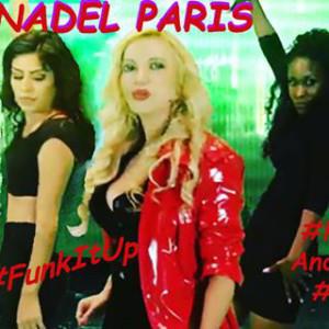 NadelParis's Profile Picture