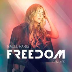Freedom [Moodyboy Remix] by NadelParis