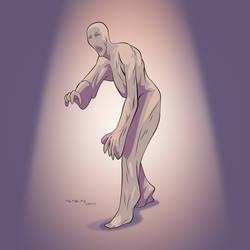 Doctor Skin 2026 (Dr. Matt Titus) by arunion
