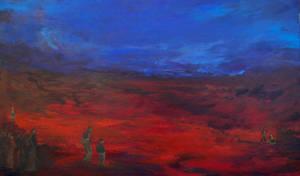 Untitled by Ensomniac