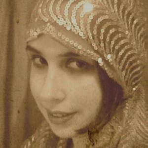 RennaLorie's Profile Picture