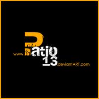 deviantID by PaTio13