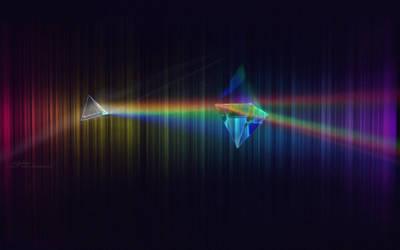 rainbow by satiiiva