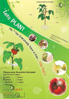 Brochure Plant by CreaD-A7