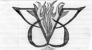 BVB On Fire... by x-AuroraTheCat-x