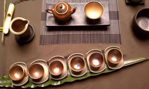 tea shop by CFA61