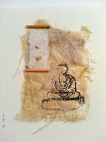Siddhartha by CFA61