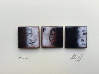 Marie by CFA61