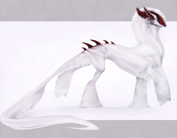 Whiteout by SunDier