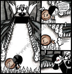 McMorbid - TFOTS Page 12 by Rimfrost