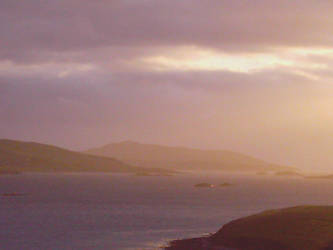 connemara landscape01 by elpajo