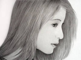 Takako Uehara - PROFILE by KLSADAKO
