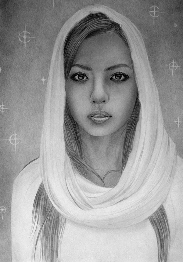 The Dolphin Princess by KLSADAKO