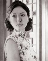 Aya Ueto - ORIENTAL by KLSADAKO