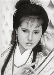 Yam Kit Ying by KLSADAKO