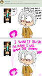 Ask The Guys 10 by ANNE14TCO