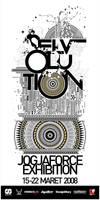 selvolution banner by ngupi