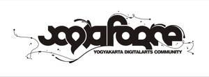 jogjaforce title by ngupi
