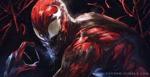 Carnage by ChunLo