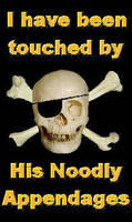 Jolly Roger FSM sample v.1 by fugitive247