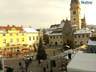 Marija Bistrica Live Stream In The Afternoon 1193 by PoKeMoNosterfanZG
