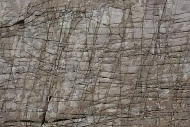 Rock Smooth by rbarigal