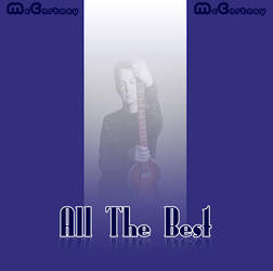All The Best by morp