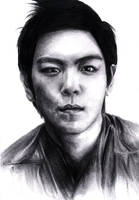 mr. choi seung hyun by kar0liinka
