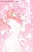 Fanime: Candy by Wen-M