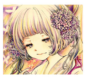 Smile by SuSuper
