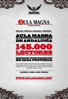 AulaMagnaEl publicista by Fransanchez