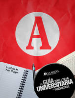 Guia_Universitaria propuestaB by Fransanchez
