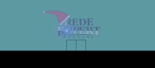 RedeRupert Christmas Special - 13 by RedeRupert