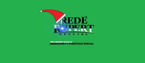 RedeRupert Christmas Special - 20 by RedeRupert