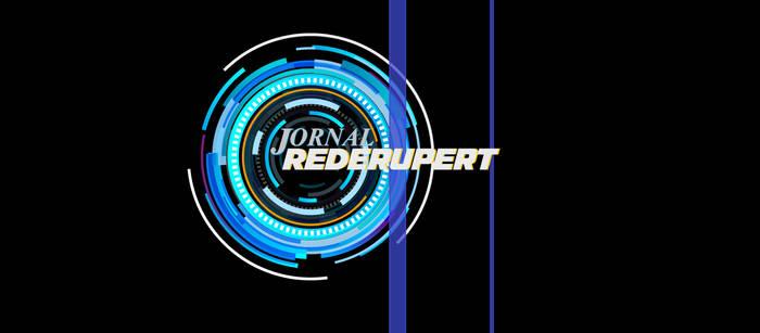 Jornal RedeRupert in Generation 25 by RedeRupert