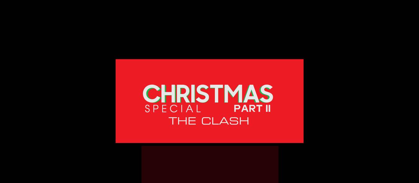 RedeRupert Christmas Special - 34 by RedeRupert