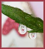 Inner Heart.... by Pjharps