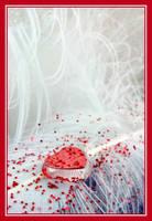 Valentines.... by Pjharps