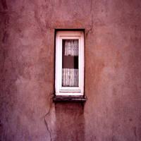 Broken Home by DasGhul