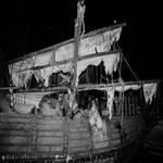 Dark Sails by DasGhul