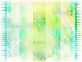 texture by Kaja-kgr