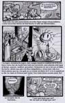 A.D.A Pagina 15 by ProtoTEnterprise