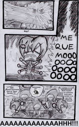 A.D.A Pagina 24 by ProtoTEnterprise