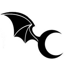 Drake's Symbol (OC Story) by Blue-Vagabond